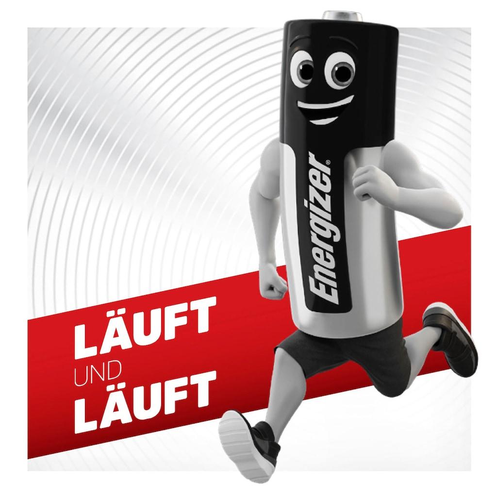 Energizer Batterie »Alkali Mangan 186 2 Stück«, 1,5 V