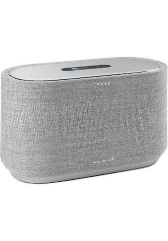 Harman/Kardon Multiroom-Lautsprecher »Citation 300« kaufen