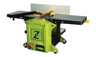 ZIPPER Abricht- und Dickenhobelmaschine »ZI-HB305« kaufen
