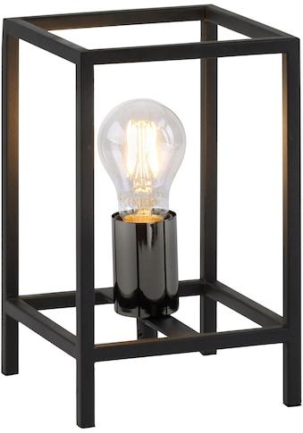 Leuchten Direkt Tischleuchte »FABIO«, E27, 1 St. kaufen