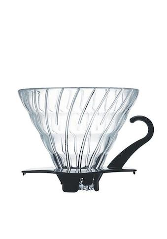 """Hario Kaffeebereiter »V60 """"Coffee Dripper"""" Gr.02« kaufen"""