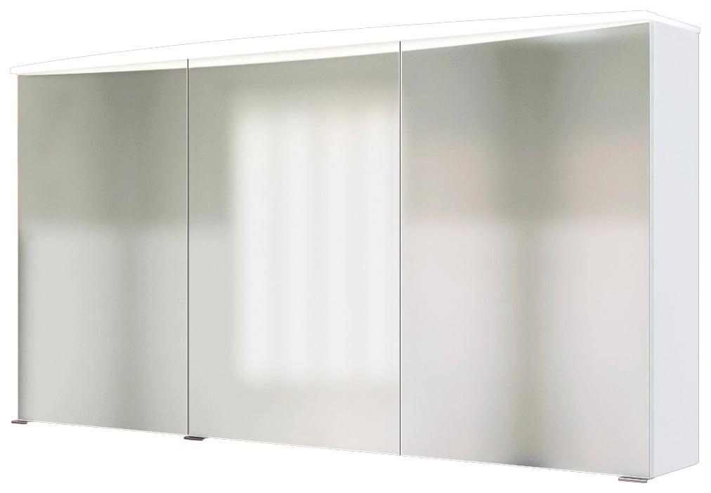 metall-metall Spiegelschränke fürs Bad online kaufen | Möbel ...