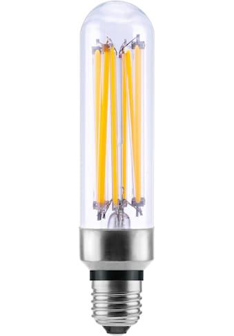 SEGULA »Tube« LED - Leuchtmittel, E27, Warmweiß kaufen