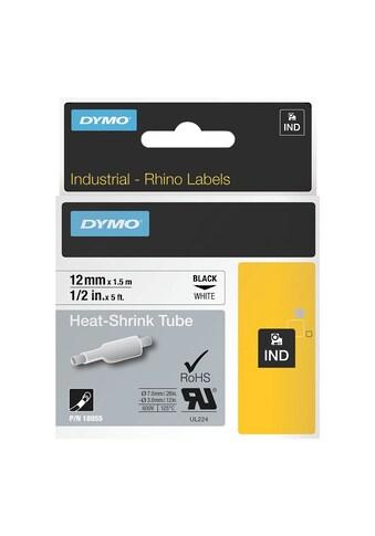 DYMO Hochleistungs-Beschriftungsband 12 mm x 1,5 m kaufen