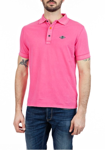 Replay Poloshirt kaufen