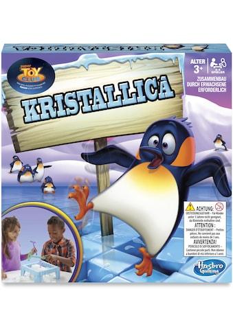 """Hasbro Spiel, """"Kristallica"""" kaufen"""