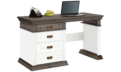 Home affaire Schreibtisch »Vinales« kaufen
