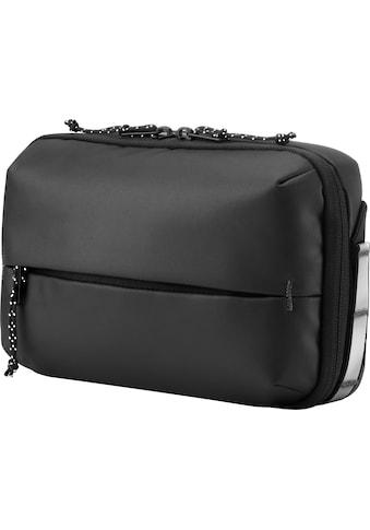 HP Tragetasche »Tasche« kaufen
