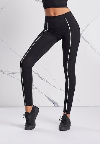 LASCANA Leggings kaufen