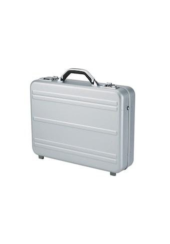Aktenkoffer »Mecato« kaufen