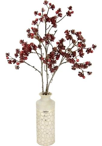 I.GE.A. Kunstzweig »Blütenzweig« (1 Stück) kaufen