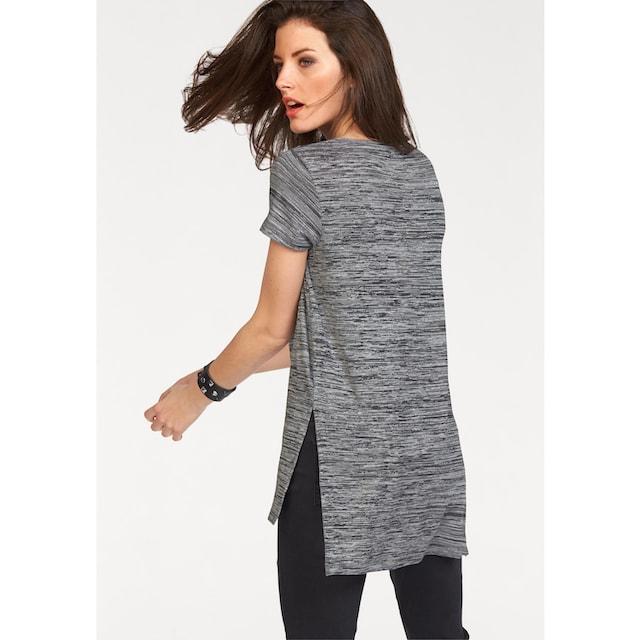 Aniston CASUAL Longshirt