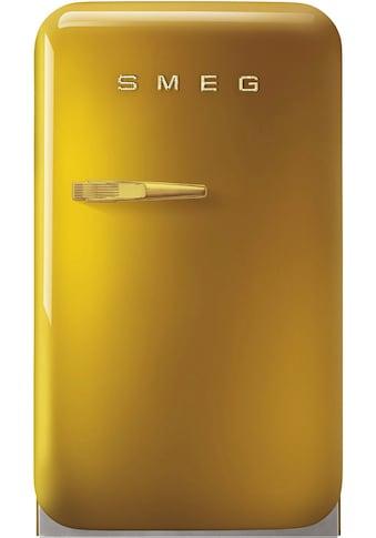 Smeg Kühlschrank »FAB5RDGO3« kaufen
