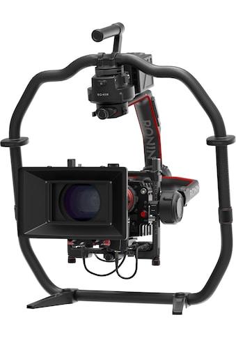 dji »Ronin 2 Basic Combo« Kamera - Gimbal kaufen