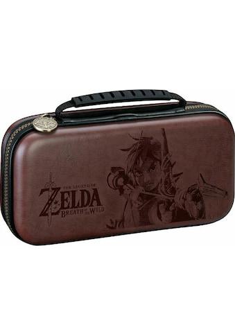 BigBen Spielekonsolen-Tasche »ZELDA NLS142BR« kaufen