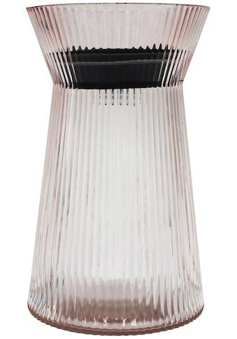 Pauleen LED Laterne »Sunshine Passion«, 1 St., Solarbetrieben kaufen