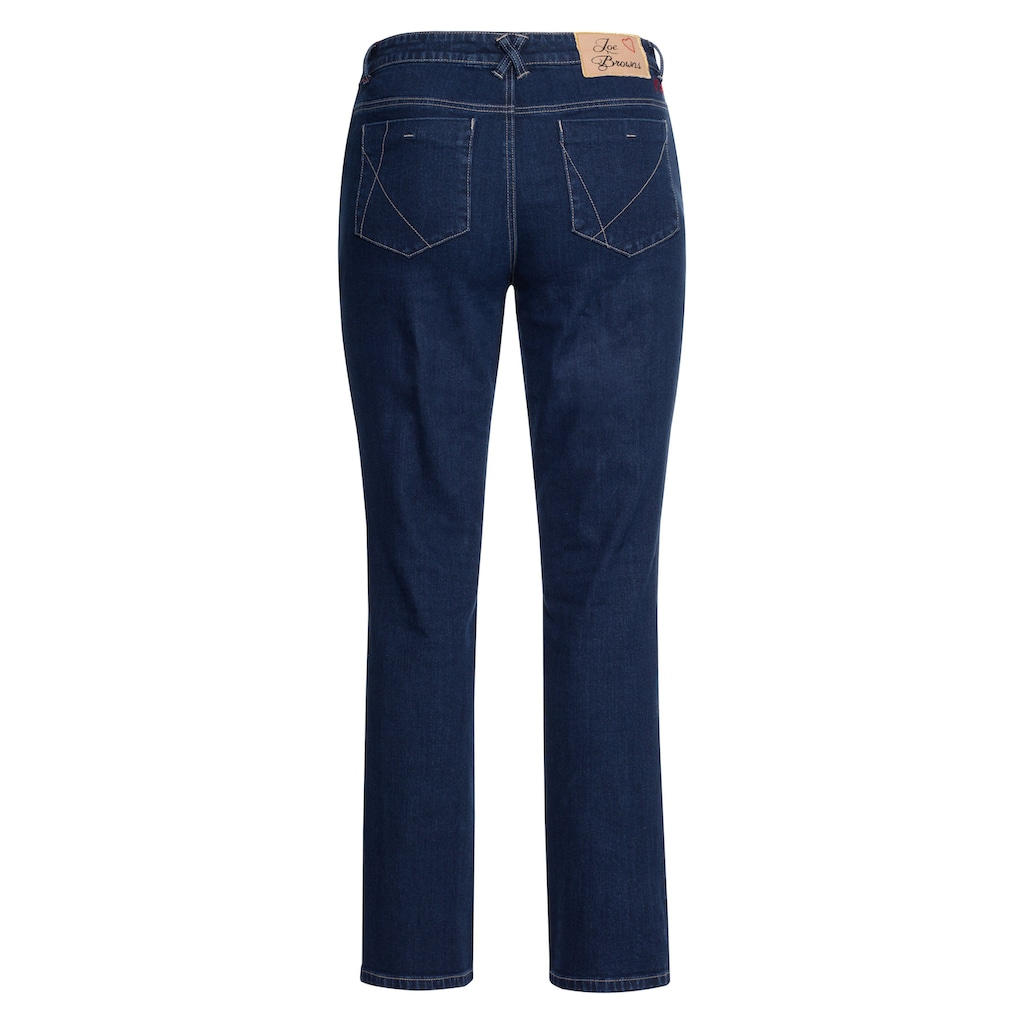 Joe Browns Gerade Jeans