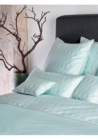 Bettbezug Lace CB1882 (1 Stck.) kaufen