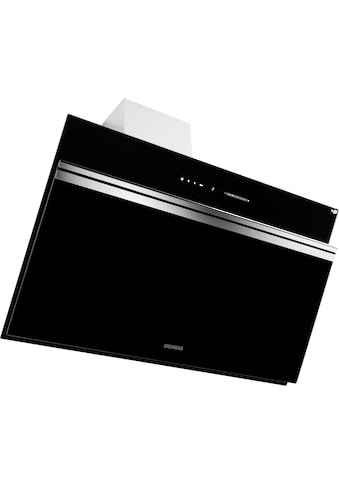 SIEMENS Kopffreihaube »LC91KWV60«, Serie iQ700 kaufen
