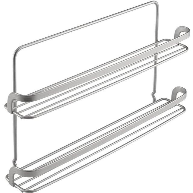"Metaltex Wandrollenhalter ""Eureka"", Aus Kunststoff (Polytherm)"