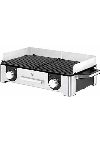 WMF Standgrill LONO Master - Grill, 2400 Watt kaufen