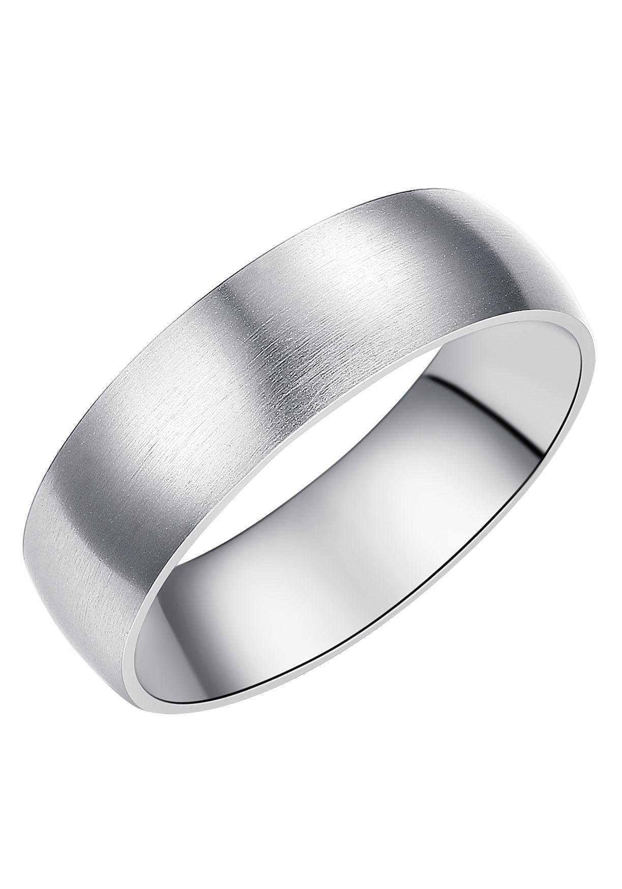 True Rebels Fingerring »60240027« | Schmuck > Ringe > Fingerringe | True Rebels