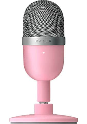 RAZER Mikrofon »Seiren Mini« kaufen