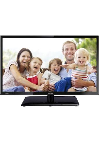 Lenco LED - 2422 LED - Fernseher (60 cm / (24 Zoll), Full HD kaufen