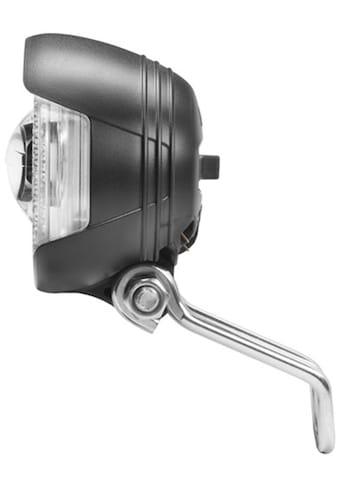 Busch + Müller Fahrrad-Frontlicht »Lumotec Lyt B Senso Plus«, (mit Frontlicht) kaufen
