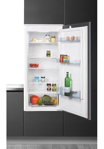 GORENJE Einbaukühlschrank »RI4122E1«, integrierbar kaufen
