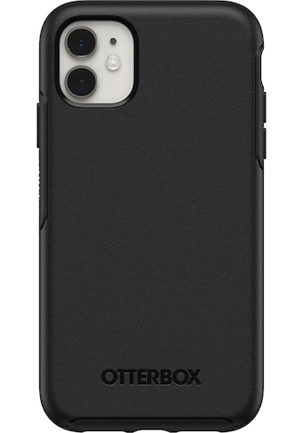 Otterbox Smartphone-Hülle »Symmetry Cover für Apple iPhone 11«, iPhone 11 kaufen