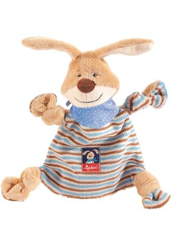 "Sigikid Schnuffeltuch ""Semmel Bunny"" kaufen"