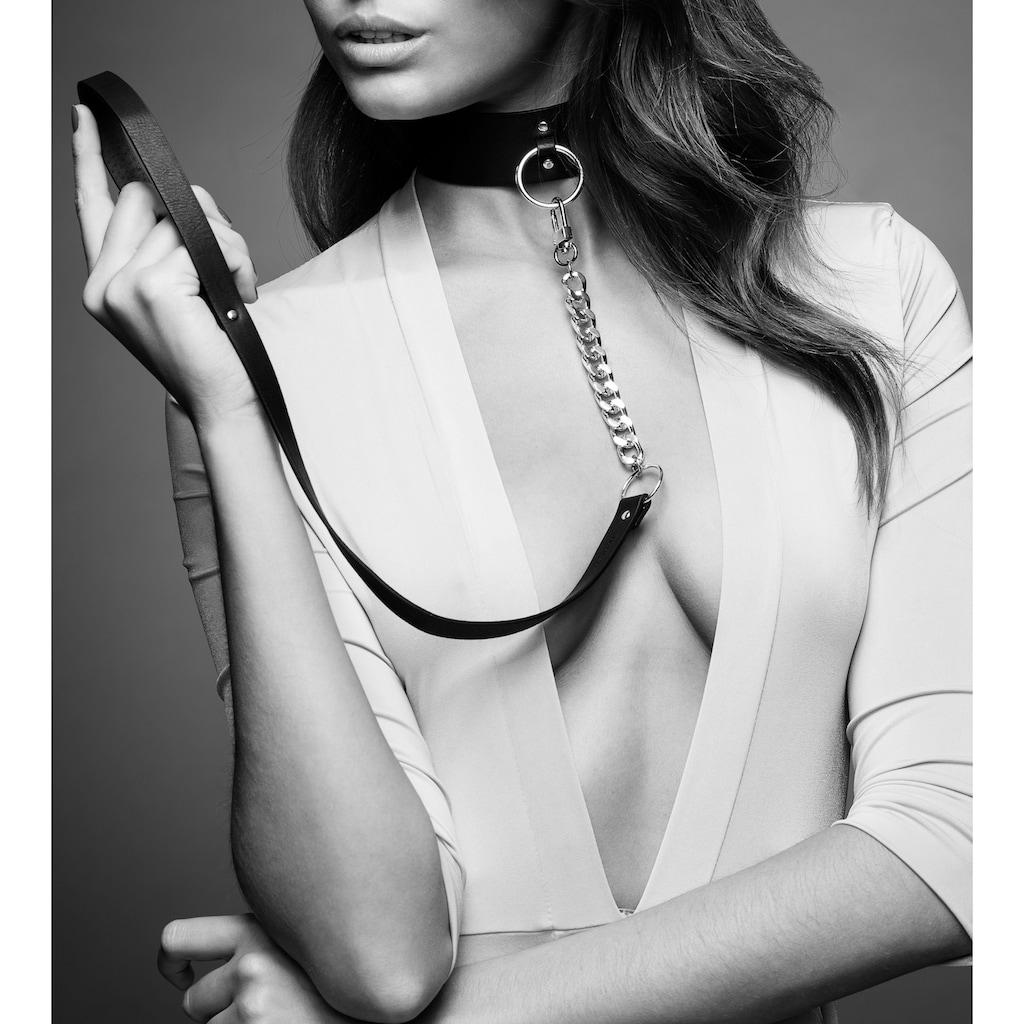 Bijoux Indiscrets Erotik-Halsband »Jewelry Maze Wide choker«