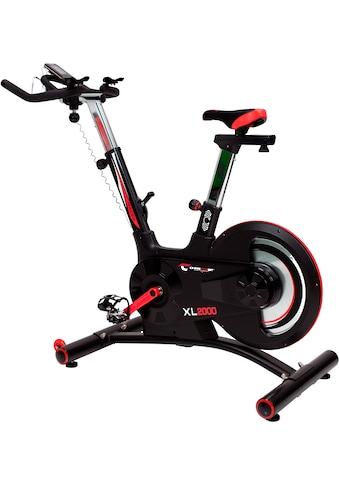 Christopeit Sport® Speedbike »Racer Bike XL 2000« kaufen