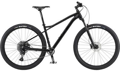 GT Mountainbike »27.5/29 M Avalanche Expert«, 12 Gang, SRAM, SX Eagle Schaltwerk,... kaufen