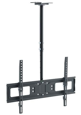 Opticum Red TV-Wandhalterung »AX Cinema TV Deckenhalterung«, bis 165,1 cm Zoll kaufen