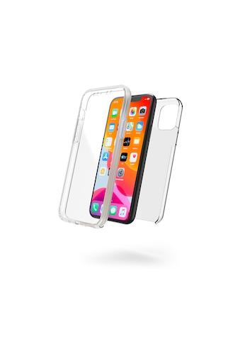 Hama Cover, Hülle, Schutzhülle für Apple iPhone 11 Pro Max kaufen