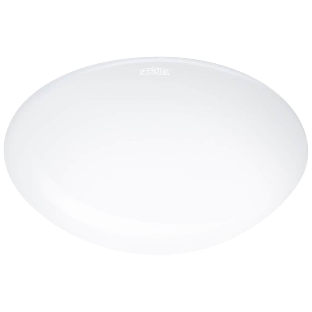 STEINEL Innensensorlampe »RS 160 LED«