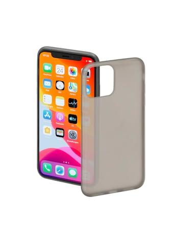 Hama Handyhülle »Schutzhülle, Schwarz«, iPhone 11 Pro, für Apple iPhone 11 Pro kaufen