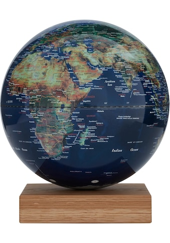 emform® Globus »Platon Oak physical« kaufen