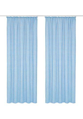 Wirth Vorhang »Finja« kaufen