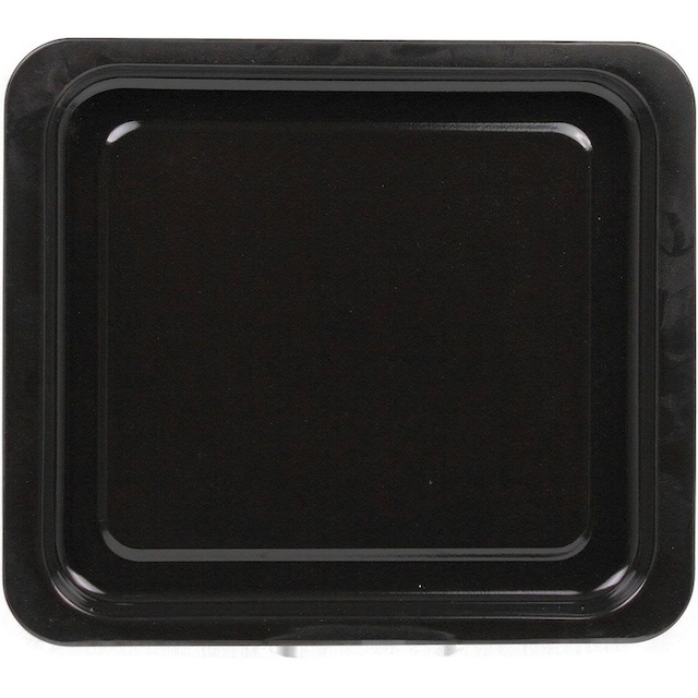Rommelsbacher, Minibackofen »BG 1550 Back/Grill-Ofen«, Umluft