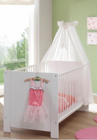 Babybett »Trend« kaufen