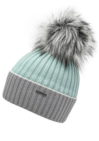 chillouts Strickmütze, Leah Hat kaufen