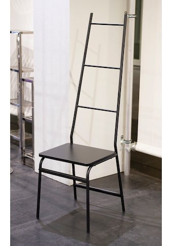 GGG MÖBEL Herrendiener, Höhe 137 cm kaufen