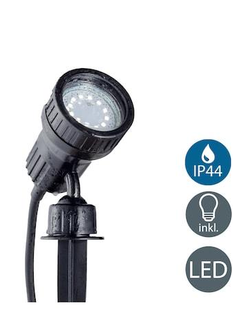 B.K.Licht,LED Gartenstrahler kaufen
