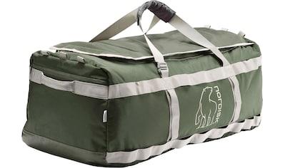 Nordisk Kofferrucksack »Skara L« kaufen