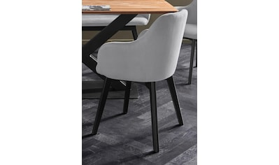 INOSIGN Stuhl »GLORIA« kaufen