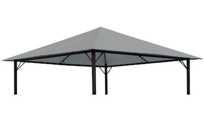 Quick Star Pavillonersatzdach »Nizza«, für 300x300 cm kaufen