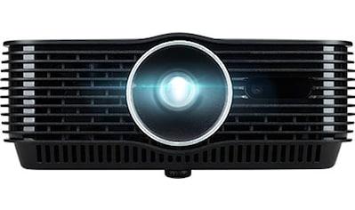 Acer Beamer »B250i«, (5000:1) kaufen